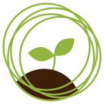 Logo ITS Agroalimentare per il Piemonte
