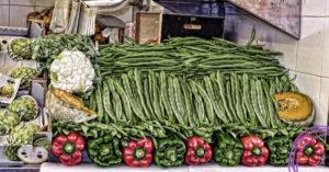 Corso produzione e trasformazione ortofrutticola - Its agroalimentare per il piemonte
