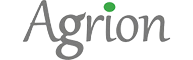 Logo agrion - Aziende Agroalimentare Piemonte