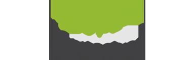 Logo Agritechno - Aziende Agroalimentare Piemonte