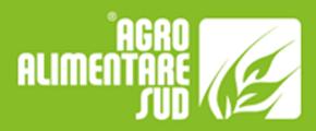 Agro alimentare sud - logo - Aziende its agroalimentare per il piemonte