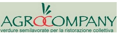 Logo Agrocompany - Aziende Agroalimentare Piemonte