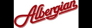 Logo Albergian - Aziende Agroalimentare Piemonte