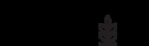 Logo Almo Sementi - Aziende Agroalimentare Piemonte