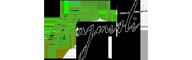 Logo Antagonisti - Aziende Agroalimentare Piemonte