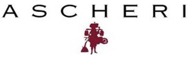 Logo Ascheri - Aziende Agroalimentare Piemonte