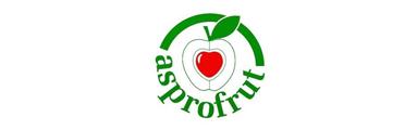 Logo Asprifrut - Aziende Agroalimentare Piemonte
