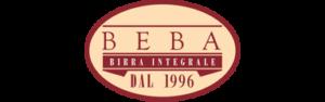 Logo Birra Beba - Aziende Agroalimentare Piemonte