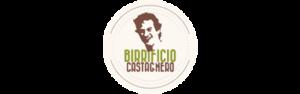 Logo Birrificio Castagnero - Aziende Agroalimentare Piemonte