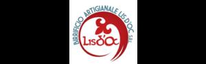 Logo Birrificio Lis Doc - Aziende Agroalimentare Piemonte