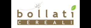 Logo Cereali Bollati - Aziende Agroalimentare Piemonte