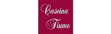 Logo Cascina Fiume - Aziende Agroalimentare Piemonte