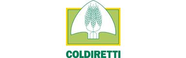 Logo Coldiretti - Aziende Agroalimentare Piemonte