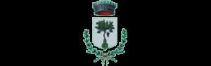 Logo Comune Sommariva Perno - Aziende Agroalimentare Piemonte