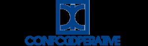 Logo Confcooperative - Aziende Agroalimentare Piemonte