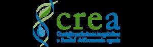 Logo Crea - Aziende Agroalimentare Piemonte