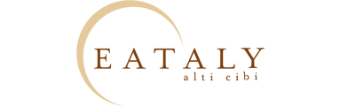 Logo Eataly - Aziende Agroalimentare Piemonte