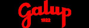 Logo Galup - Aziende Agroalimentare Piemonte