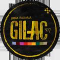 Gilac srl - logo - Aziende its agroalimentare per il piemonte