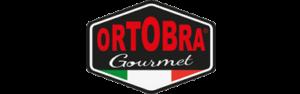 Logo Ortobra - Aziende Agroalimentare Piemonte