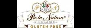 Logo Pasta Natura - Aziende Agroalimentare Piemonte