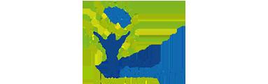 Logo Polo Agrofood - Aziende Agroalimentare Piemonte