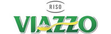 Logo Riso Viazzo - Aziende Agroalimentare Piemonte