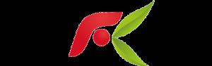 Logo RKG - Aziende Agroalimentare Piemonte