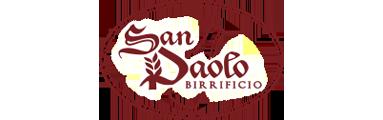 Logo San Paolo Birrificio - Aziende Agroalimentare Piemonte
