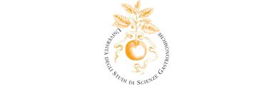 Logo Universita Scienze Gastronomiche - Aziende Agroalimentare Piemonte