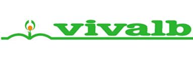 Logo vivalb - Aziende Agroalimentare Piemonte