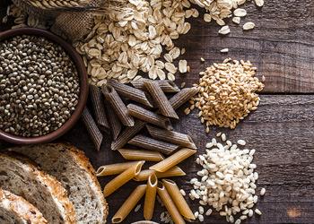 Corso Riso e cereali - Vercelli - ITS Agrolaimentare per il Piemonte