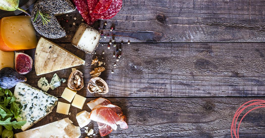 Corso per Gastronomo - Torino Valdocco - ITS Agroalimentare per il Piemonte