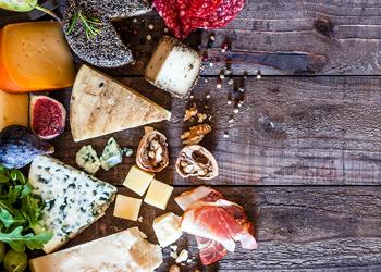 Corso Gastronomo Torino - ITS Agroalimentare per il Piemonte