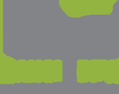 """Logo del progetto """"Mangi e Bevi responsabilmente?!"""" - ITS Agroalimentare per il Piemonte"""