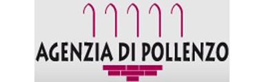 Agenzia di poleponneso - logo - Aziende its agroalimentare per il piemonte