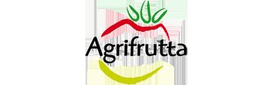 Logo Agrifrutta - Aziende Agroalimentare Piemonte
