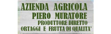 Logo Azienda Agricola Piero Muratore - Aziende Agroalimentare Piemonte