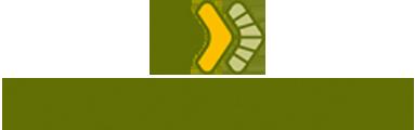 Logo BEF Biosystems - Aziende Agroalimentare Piemonte