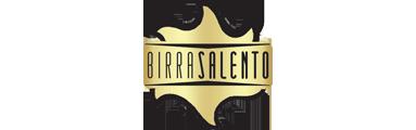 Logo Birra Salento - Aziende Agroalimentare Piemonte