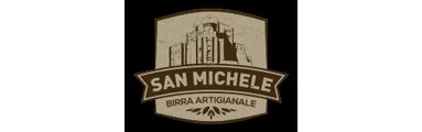 Logo Birrificio San Michele - Aziende Agroalimentare Piemonte