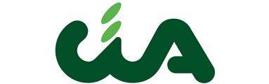 Logo CIA - Aziende Agroalimentare Piemonte
