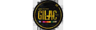 Logo Gilac s.r.l. - Aziende Agroalimentare Piemonte