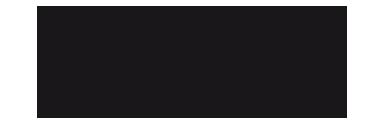 Logo gliAironi - Aziende Agroalimentare Piemonte