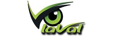 Logo laVal - Aziende Agroalimentare Piemonte