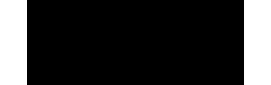 Logo Oryza - Aziende Agroalimentare Piemonte