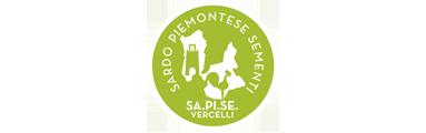 Logo Sardo Piemontese Sementi - Aziende Agroalimentare Piemonte