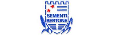 Logo Sementi Bertone - Aziende Agroalimentare Piemonte