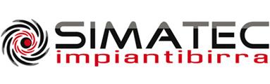 Logo Simatec - Aziende Agroalimentare Piemonte