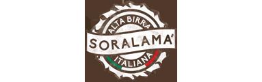 Logo Soralama - Aziende Agroalimentare Piemonte